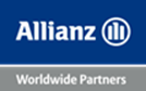 Allianz Worldwide Partners
